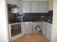 TWO BEDROOM FLAT TO RENT, PERCIVAL TERRACE, KEMOTOWN, BRIGHTON, UNFURNISHED