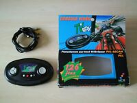 TV Boy 126 classic games by Atari