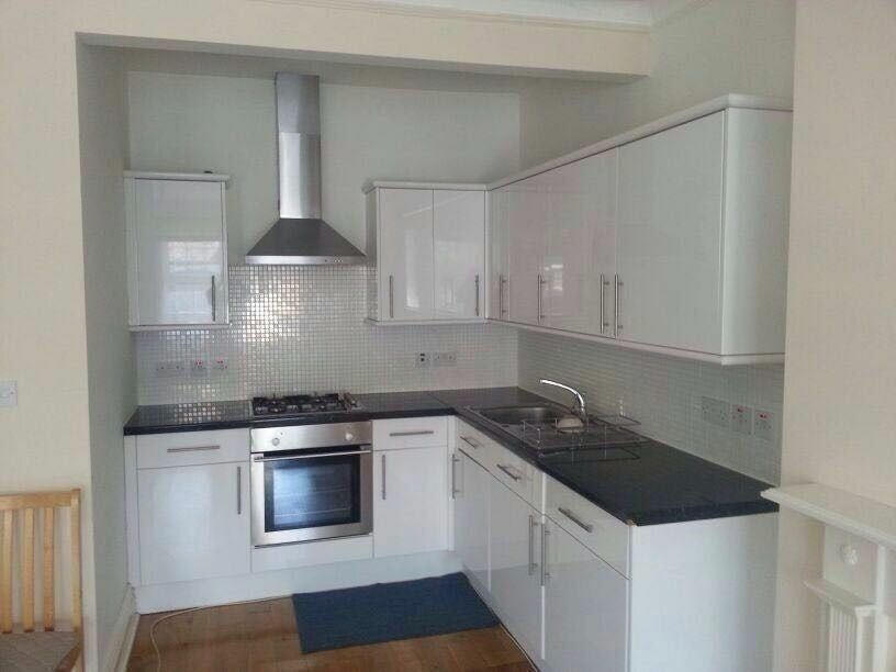 ** Cosy Single room in Cricklewood**