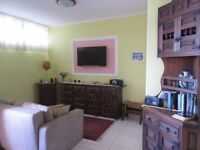 Renovated self catering appartment in Playa Ingles, Gran Canaria,Spain
