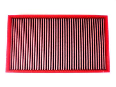 BMC Air Filter Maserati Granturismo & Quattroporte (4.2/4.7L) FB546/20