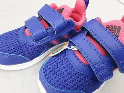 Adidas Kinder Sneaker Turnschuhe Hyperfast 2.0 cf i, Gr: 21, 22, 25, NEU online kaufen