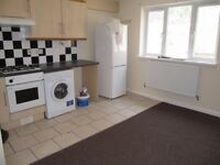 THREE BEDROOM HOUSE TO RENT, PRESTON ROAD, BRIGHTON, UNFURNISHED