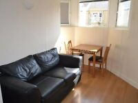Flat 3 56, Colum Road, Cathays, Cardiff, South Wales, Available NOW