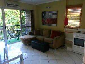Best Unit on the block is now on the market for rent! Airlie Beach Whitsundays Area Preview