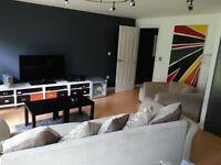 2 Bedroom Flat - Fully Furnished - LS2