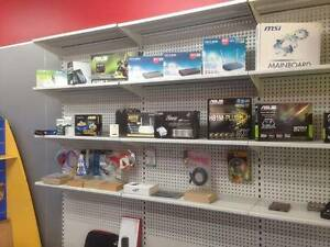 iPhone, Samsung, HTC, Sony Repair Shop in Labrador Helensvale Gold Coast North Preview