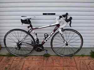 Madon 5.2 Ultegra gear Risdon Vale Clarence Area Preview