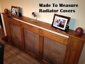 Radiator-Cover-Made-to-Measure-Pine-Wood-All-Sizes-Design-Options