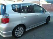 Honda Jazz 2008 Auto Great condition Hatchback Mount Lawley Stirling Area Preview