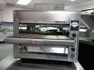 Conveyor Oven - Brand New! 1 Year Warranty!