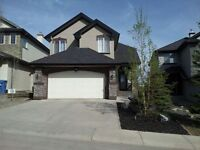 Luxury Home Sleeps 12, backs onto Ravine, Hot tub, pool table!