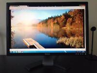"Dell E228WFP 22"" Widescreen Flat Panel Monitor"