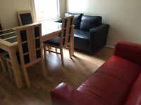 Beautiful 4 Bedrooms Student Property Available from 1st July 2017.
