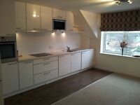 2 bedroom UNFURNISHED 2nd floor flat for rent on Main Street, Kirkliston