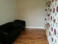 Two Bedroom Beautiful House Available for Rent in Becontree Station