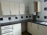 Double rooms 2mins from UCLAN ALL BILLS INCLUDED ** £320 POUNDS