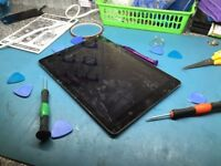 Low cost and professional Phone & Tablet Repairs, Norwich