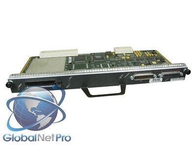 CISCO C7200-I/O - Input/Output Controller w/ 16MB Flash - LIFETIME WARRANTY