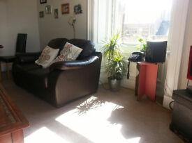 Beautiful Spacious Dbl Room in Large Stockbridge Flat
