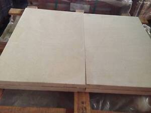 BEST LOWEST CHEAPEST PRICED STONE PAVER FROM MANUFACTURER The Hills District Preview
