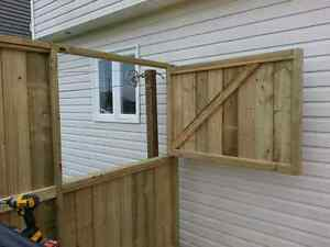 It's Only Wood Custom Carpentry St. John's Newfoundland image 5