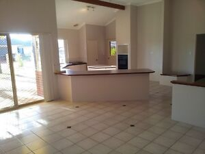 Huge House on border with Welshpool Wattle Grove Kalamunda Area Preview