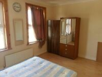 @ PROMOTION @ DOUBLE ROOM FOR SINGLE USE IN ZONE 2 ! NO AGENCY FEE REQUIRED !!!