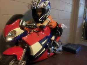 Superpocketbike