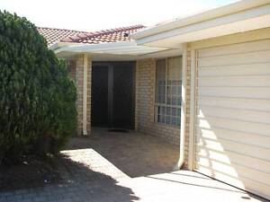 Spacious House, Open by appointment Ocean Reef Joondalup Area Preview