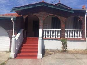 COMMERCIAL PROPERTY FOR LEASE IN LEEDERVILLE Leederville Vincent Area Preview