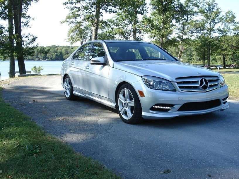 Your guide to mercedes benz c300 aftermarket parts ebay for Aftermarket parts mercedes benz