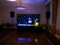 BOLLYWOOD DJ AND BHANGRA DJ HIRE - WALIMAA, NIKAAH AND MEHNDI PARTIES ETC..