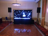 WEDDING, MEHNDI, WAALIMA, BIRTHDAY, ANNIVERSARY, KIDS PARTY ETC.. BOLLYWOOD DJ HIRE - ASIAN DJ HIRE