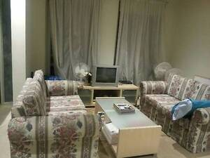 Room for rent in Keppel St. Carlton Carlton Melbourne City Preview