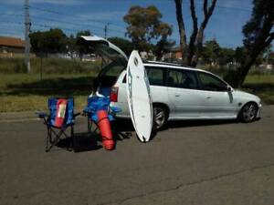 A Year Rego Slip Reliable Wagon For Travel Sleep Inside Cars Vans