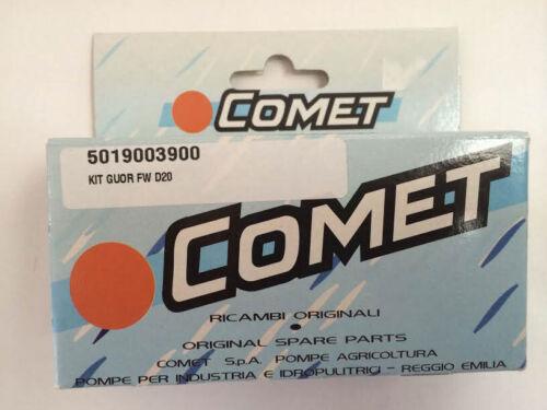 Comet 5019003900 Seal Kit