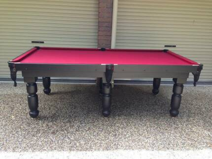 Billiard Table : pool table canopy lights - memphite.com