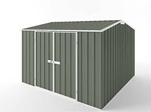 Garden Shed 3 x 3 Colorbond shed Cheltenham Kingston Area Preview