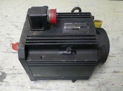 Indramat Mac117c-0-ks-3-c130-a-0s001 Permanent Magnetic Motor
