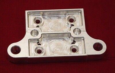 1.5 Hp Headless Fairbanks Morse 12 Sumter Magneto Base Mag Gas Engine Motor