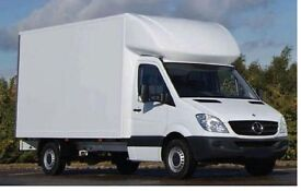 East London Removals service / Man and Van hire, Reliable, Friendly, Experienced, Cheapest prices!!!