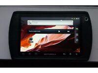 Motorola ET1 tablet for sale  Bristol