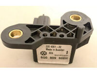 Volkswagen VW Beetle connector 6Q0909606H 1F0909606 1F0-909-606  6q0 909 606h a4