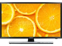 "SAMSUNG 28"" FREEVIEW HD LED TV/MONITOR"