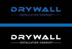 Drywall  Windsor Region Ontario image 1