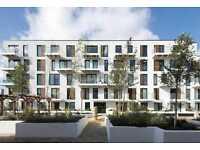 1 bedroom flat in Morea Mews, Aberdeen Lane, Mulberry Mews, London