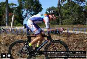 Cervelo P2 TT Triathlon Time trial bike Size 56 cm Waurn Ponds Geelong City Preview