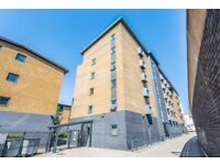 £1,250.00 PCM - MODERN ONE BED APARTMENT TO RENT IN BROMLEY BY BOW E3