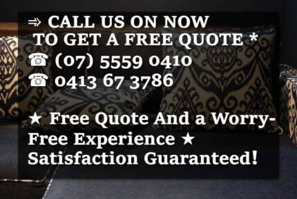 STEAM CARPET CLEANING ★UPHOLSTERY CLEANING★ ☎️FREE QUOTE★